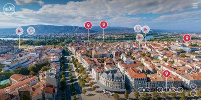 Valence 360